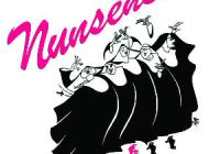 Auditions for Nunsense in Dayton