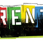 "Auditions in Coral Gables Florida for ""Rent"""