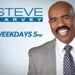 "SAG / Aftra casting notice in Milwaukee Wisconsin for ""The Steve Harvey Show"""