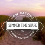 "Reality Series 'Summertime Share"" seeking single moms & dads"