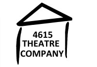 4615 theater auditions