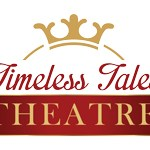 Actors Needed Immediately for Summer Season – Paid Theater Michigan