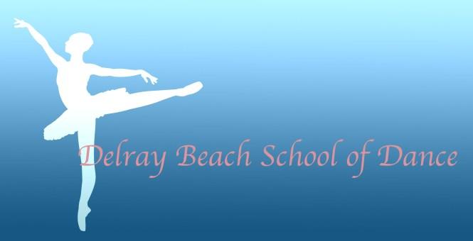 Delray Beach School Of Dance Delray Beach Fl