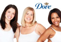 Dove model search 2014 and 2015