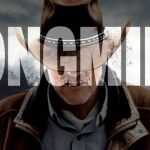 """Longmire"" Season 3 final Casting Call"