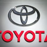 Internet Promo for Toyota – auditions in Los Angeles for Hip Hop dancers & Rappers