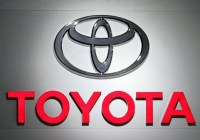 Casting call for Toyota promo / commercial