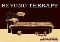 "Philadelphia theater auditions for ""Beyond Therapy"""