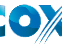 Miami area auditions for Cox Cable TV Commercial