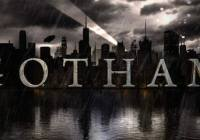 "Open casting call for FOX's ""Gotham"""