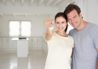 now casting couples in LA who want to renovate on a reality TV show