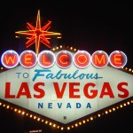 Going To Las Vegas? Reality Show Casting Groups of Friends Coming To Las Vegas