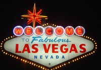 Auditions for Las Vegas feature film, extras