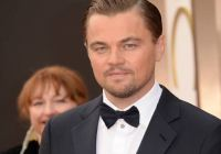 casting call for Dicaprio film The Reverant