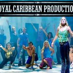Royal Caribbean Cruises Holding Auditions for Urban Dancers in Toronto