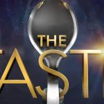 "Open Casting Calls Coming Up in Multiple Cities for ABC's ""The Taste"""