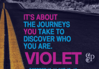 Violet the musical in Ohio