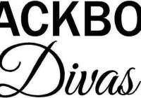 Blackbone divas open call in Memphis