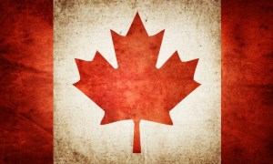 casting call in Canada for indie film