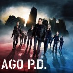 NBC Chicago P.D. Extras in Chicago