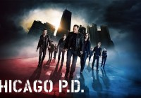 Extras casting call for Chicago PD in Illinois