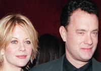 "Tom Hanks / Meg Ryan film ""Ithaca"" begins extras casting in Richmond, VA"
