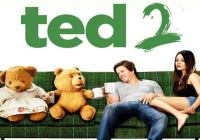 Ted 2 casting call for extras in Los Angeles