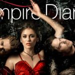 """New Casting Call for """"Vampire Diaries"""" in Decatur"""