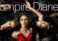 Extras casting call for Vampire Diaries season 6