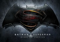 Batman V. Superman: Dawn of Justice casting call in Detroit