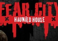 Auditions for Fear City in Chicago