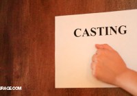 Acting documentary / interview series needs actors in L.A>