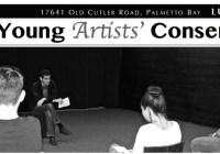 acting master class orlando