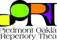 Piedmont Oakland Theater
