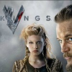 "The New Season of ""Vikings"" Casting Call for kids – Wicklow"