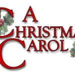 "Child Auditions (Ages 6 to 9) in Los Angeles for ""A Christmas Carol"""