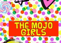 Girl singing group in Philly auditioning singers for Mojo Girls