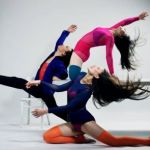 Kaha:wi Dance Theatre (KDT) – Paid dancers for 2014/2015 Season – Toronto