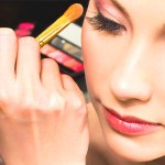 Makeup Modeling Job in NYC, Models Wanted for Makeup Products