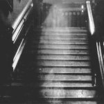 Got Ghosts? Casting People in the DMV Area With Ghosts You Would Like Gone