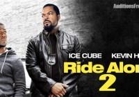 ride-along2-casting67