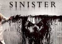 "casting call for ""Sinister 2"" in Chicago"