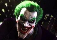 casting call for superhero tv series 'Powers'