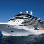 Open Auditions for Celebrity Cruises at Sea Shows in NYC, Singers & Dancers