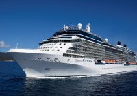Singer auditions being held by Poets Theatrical for Celebrity Cruises