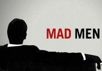 Casting call for Mad Man Promo