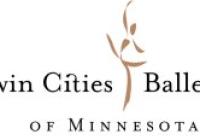Twin Cities Ballet of Minnesota