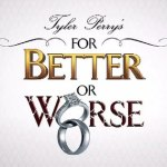 "Casting Call for Tyler Perry Show ""For Better or Worse"" – ATL"