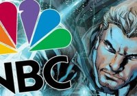 Casting call on new NBC show 'Constantine'