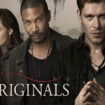 "Auditions for Female Featured Role on ""The Originals"" – Atlanta"